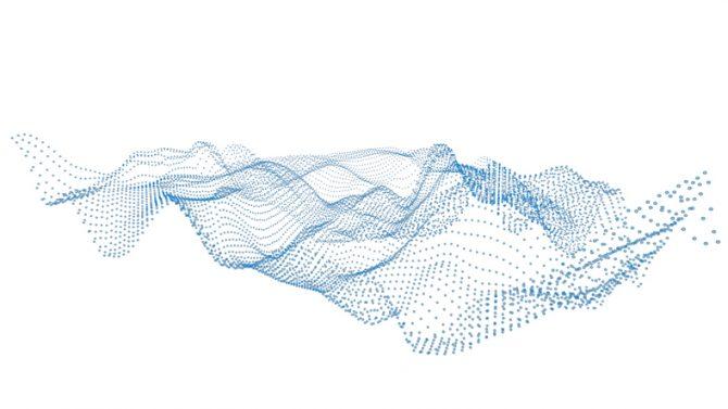 Nanomateriales