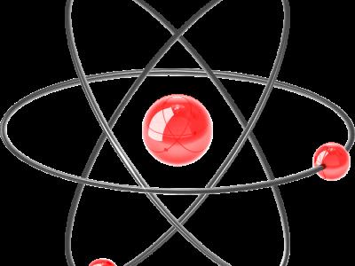 Irradiación